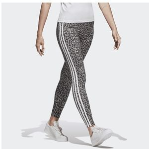 Adidas x Urban Outfitters Leoflage Leggings